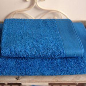 chłonny ręcznik