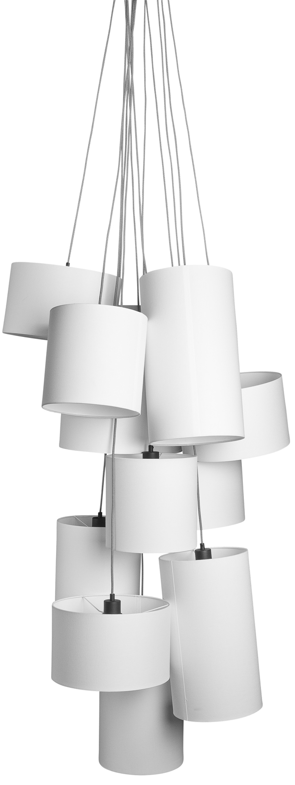 lampa nowoczesna do salonu