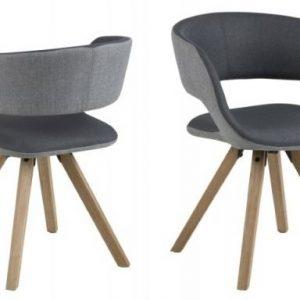 krzesła nowoczesne do salonu