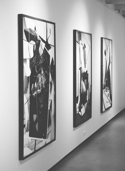 duże obrazy czarno białe nie są wcale takie drogie