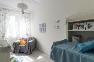 nowe mieszkanie - inwestycje deweloperskie