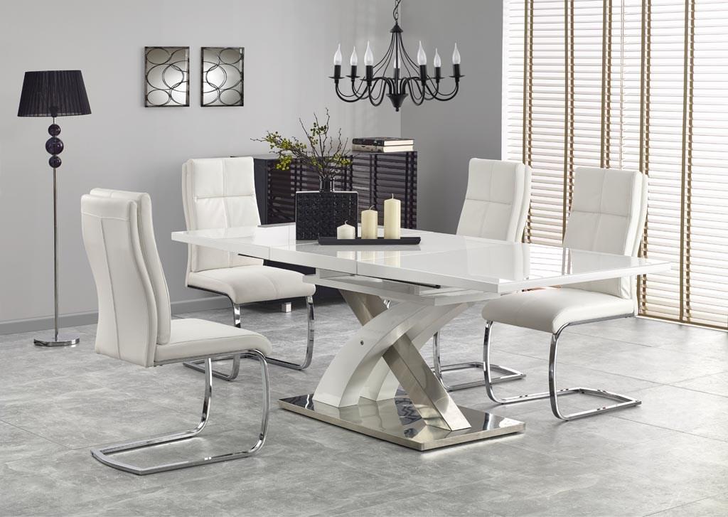 stoły kuchenne w stylu nowoczesnym