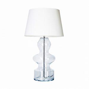 lampa-stolowa-torino