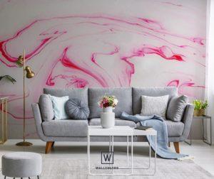 tapeta-pink-ink
