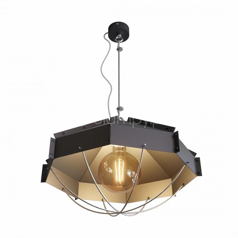 lampa-wiszaca-rafi