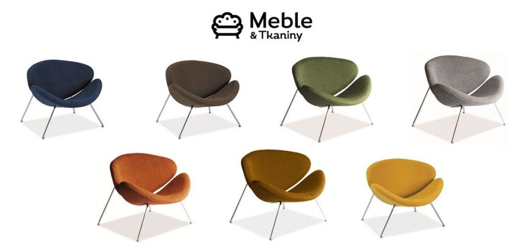 Czym należy się sugerować przy wyborze foteli?